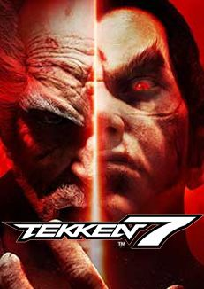 buy-tekken-7-pc-steam-cd-key-satin-al-satis-durmaplay.jpg