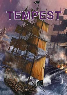 buy-tempest-pc-steam-cd-key-satin-al-durmaplay