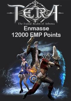 buy-tera-masse-points-12000-emp-cd-key-satin-al-pc-durmaplay