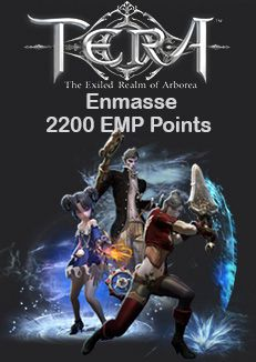 buy-tera-masse-points-2200-emp-cd-key-satin-al-pc-durmaplay