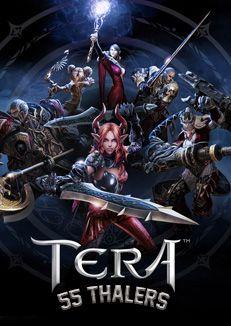 buy-tera-online-55-tera-thalers-satin-al
