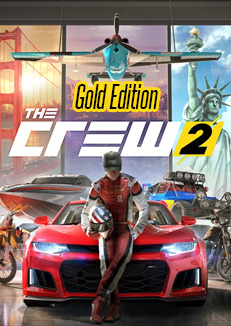 buy-the-crew-2-gold-edition-steam-pc-cd-key-cover.jpg