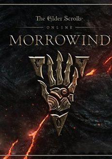 buy-the-elder-scrolls-online-morrowind-collector-s-edition-satin-al-durmaplay
