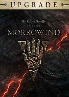 buy-the-elder-scrolls-online-morrowind-upgrade-cd-key-satin-al-durmaplay.jpg