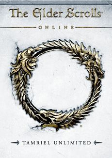 buy-the-elder-scrolls-online-tamriel-edition-pc-cd-key-satin-al-durmaplay