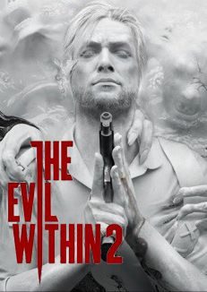 buy-the-evil-within-2-steam-cd-key-satin-al-durmaplay