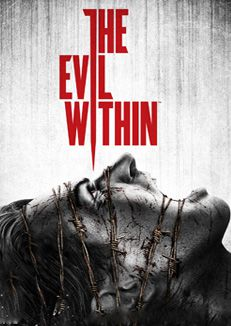 buy-the-evil-within-pc-steam-cd-key-satin-al-durmaplay