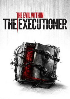 buy-the-evil-within-the-executioner-dlc-pc-steam-cd-key-satin-al-durmaplay