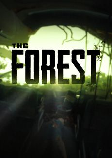 buy-the-forest-pc-steam-cd-key-satin-al-durmaplay