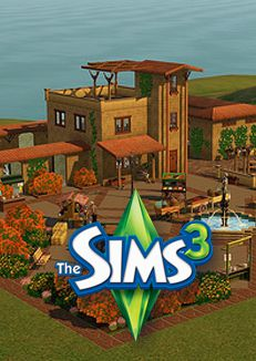 buy-the-sims-3-fresco-street-market-dlc-origin-cd-key-satin-al-durmaplay.jpg
