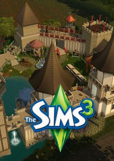 buy-the-sims-3-the-duke-of-bows-renaissance-faire-dlc-origin-cd-key-satin-al-durmaplay