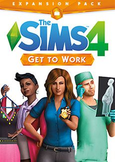 buy-the-sims-4-get-to-work-satin-al-satis-durmaplay