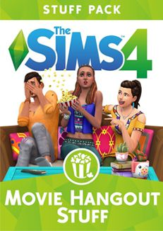buy-the-sims-4-movie-hangout-stuff-durmaplay