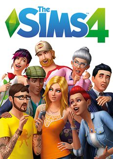 buy-the-sims-4-satin-al-satis-durmaplay