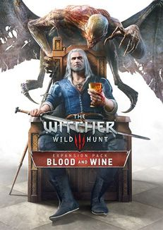 buy-the-witcher-3-wild-hunt-blood-and-wine-dlc-expansion-pack-pc-steam-cd-key-satin-al-durmaplay