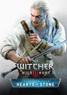 buy-the-witcher-3-wild-hunt-hearts-of-storm-dlc-expansion-pack-pc-steam-cd-key-satin-al-durmaplay