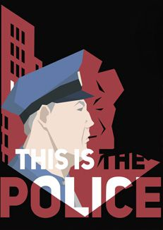 buy-this-is-the-police-pc-steam-cd-key-satin-al-durmaplay