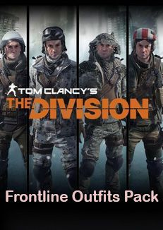 buy-tom-clancys-division-frontline-outfits-pack-pc-steam-cd-key-satin-al-durmaplay