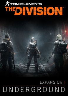 buy-tom-clancys-division-underground-pc-steam-cd-key-satin-al-durmaplay