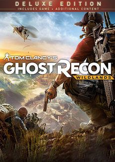 buy-tom-clancys-ghost-recon-wildlands-deluxe-edition-steam-cd-key-satin-al