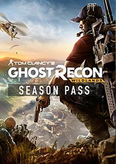 buy-tom-clancys-ghost-recon-wildlands-season-pass-steam-cd-key-satin-al-durmaplay.jpg