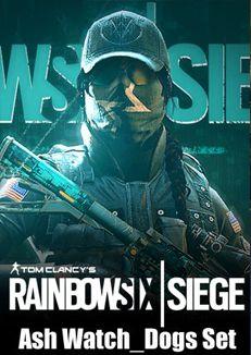buy-tom-clancys-rainbow-six-siege-ash-watch-dogs-set-dlc-pc-steam-cd-key-satin-al-durmaplay