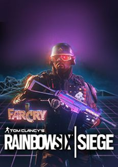 buy-tom-clancys-rainbow-six-siege-castle-blood-dragon-dlc-pc-steam-cd-key-satin-al-durmaplay.jpg