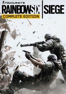 buy-tom-clancys-rainbow-six-siege-complete-edition-pc-cd-key-satin-al-durmaplay