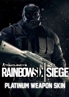 buy-tom-clancys-rainbow-six-siege-platinum-weapon-skin-dlc-pc-steam-cd-key-satin-al-durmaplay