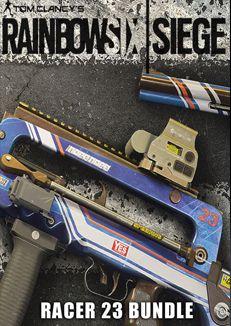 buy-tom-clancys-rainbow-six-siege-racer-23-bundle-dlc-pc-steam-cd-key-satin-al-durmaplay