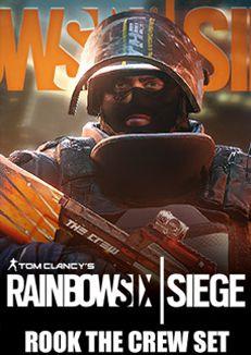 buy-tom-clancys-rainbow-six-siege-rook-the-crew-set-dlc-pc-steam-cd-key-satin-al-durmaplay