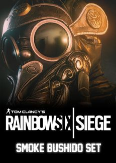 buy-tom-clancys-rainbow-six-siege-smoke-bushido-set-dlc-pc-steam-cd-key-satin-al-durmaplay.jpg