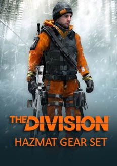 buy-tom-clancys-the-division-hazmat-gear-set-cover