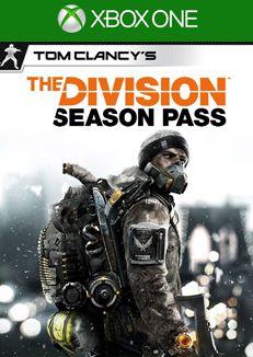 buy-tom-clancys-the-divison-season-pass-xbox-one-cd-key-satin-al-durmaplay