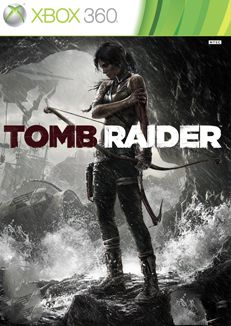 buy-tomb-raider-xbox-360-cd-key-satin-al-durmaplay