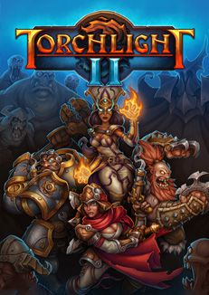 buy-torchlight-2-pc-steam-cd-key-satin-al-durmaplay