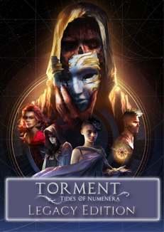 buy-torment-tides-of-numenera-legacy-edition-steam-cd-key-satin-al-durmaplay