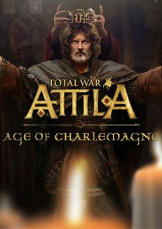 buy-total-war-attila-age-of-charlemagne-campaign-pack-dlc-pc-steam-cd-key-satin-al-durmaplay.jpg