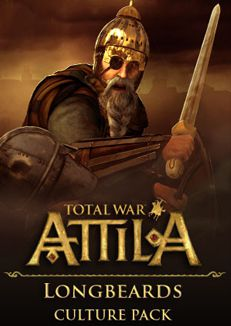 buy-total-war-attila-longbears-culture-pack-dlc-pc-steam-cd-key-satin-al-durmaplay