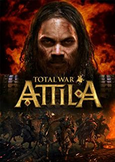 buy-total-war-attila-pc-steam-cd-key-satin-al-durmaplay