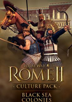 buy-total-war-rome-2-black-sea-colonies-culture-pack-dlc-pc-steam-cd-key-satin-al-durmaplay