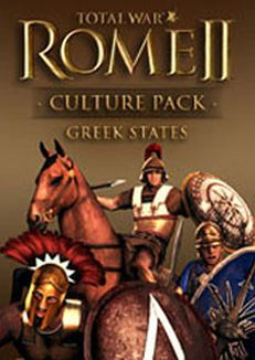 buy-total-war-rome-2-greek-states-culture-pack-dlc-pc-steam-cd-key-satin-al-durmaplay