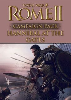 buy-total-war-rome-2-hannibal-at-the-gates-campaign-pack-dlc-pc-steam-cd-key-satin-al-durmaplay