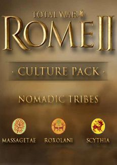 buy-total-war-rome-2-nomadic-tribes-culture-pack-dlc-pc-steam-cd-key-satin-al-durmaplay