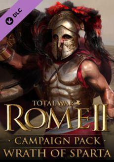 buy-total-war-rome-2-wrath-of-sparta-campaign-pack-dlc-pc-steam-cd-key-satin-al-durmaplay