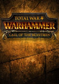 buy-total-war-warhammer-dlc-call-of-the-beastmen-satin-al