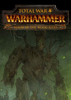 buy-total-war-warhammer-dlc-realm-of-the-wood-elves-satin-al