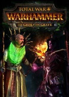 buy-total-war-warhammer-dlc-the-grim-and-the-grave-satin-al