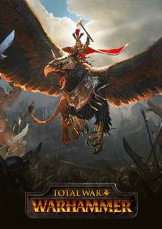 buy-total-war-warhammer-pc-cd-key-satin-al