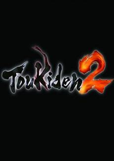 buy-toukiden-2-steam-cd-key-satin-al-durmaplay.jpg